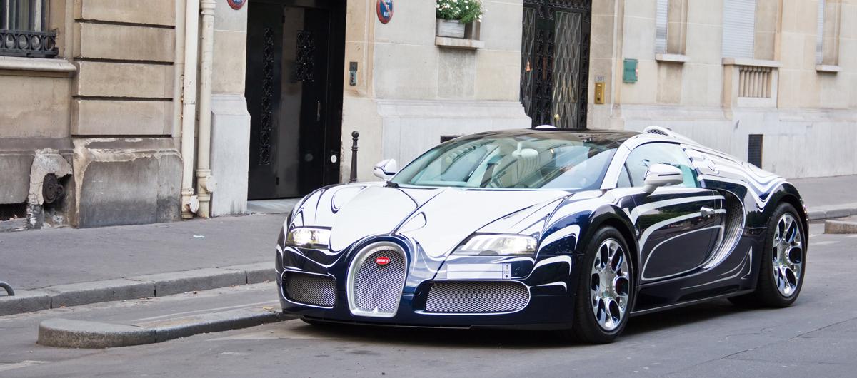 Bugatti-EB-16.4-Veyron-Grand-Sport-L-Or-Blanc-