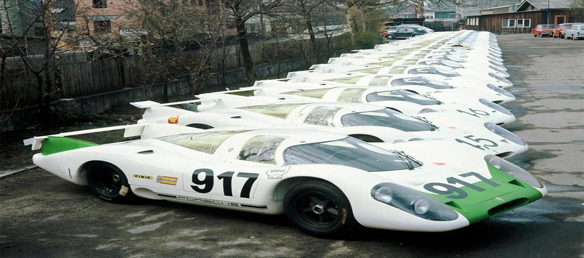 Porsche-917-Zuffenhausener-01-1680